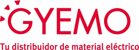 gyemo logo