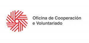 Oficina de Voluntariado e Cooperación