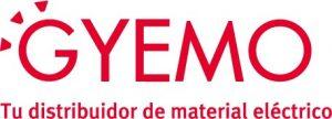 gyemo-logo