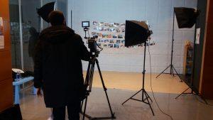 FOndo social europeo, xunta de galicia, ong mestura, grabación, vídeo, fotos